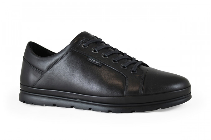 Sledgers Mens 120A5473L Butler Footwear