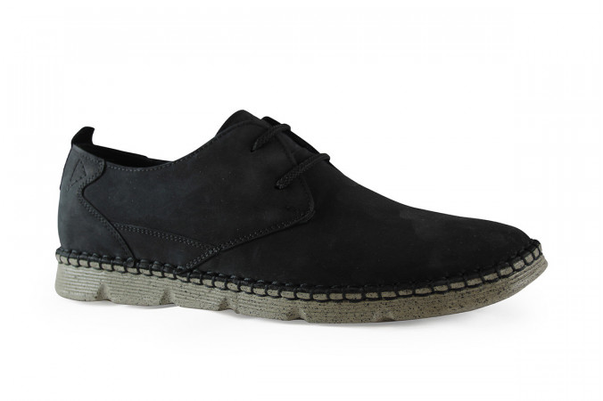 Sledgers Mens 120A5464L Chandler Footwear
