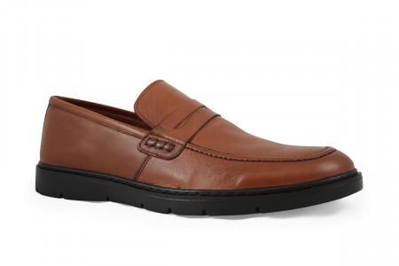 Winslow Mens